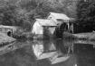 Maybry's Mill...