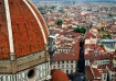 Duomo, Florernce,...