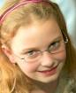 Kristen Dear