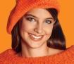 Orange crush