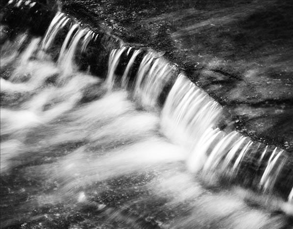 Clifty Falls 4 - ID: 3033270 © Brian d. Reed
