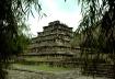 Pyramid of the Ni...