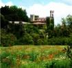 Tuscany Castle
