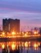 Baltimore Evening