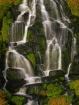 Skye cascade