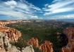Bryce Canyon Clou...