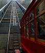 Incline Railway, ...