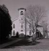 St Andrews Church...