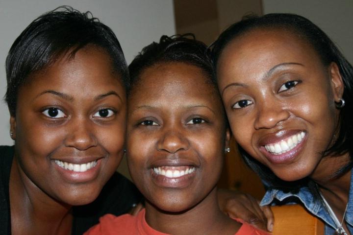 Family Resemblence