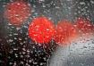 Driving in Rain.....