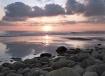 Mugu Sunset, Pt. ...