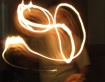 Fun with Fire