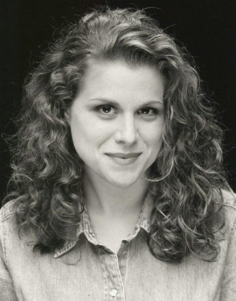 Allison, LA 1995 - ID: 3172489 © John DeCesare
