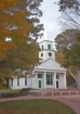 Sturbridge Church...