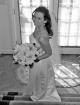 Bridezilla No Mor...
