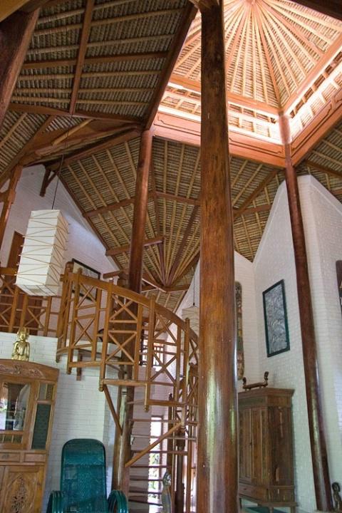 Bali 2004