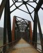 Rupert Rail Bridg...