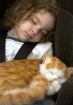 Savannah & Kitty ...