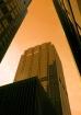Chicago Sunset, J...