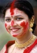 after sindur play
