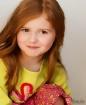 My Girl 3