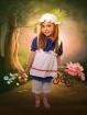 Fairytale Child