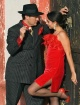Tango Dancer Brea...
