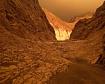 Mosaic Canyon--De...