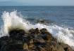 Edisto Beach
