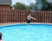 Summer's Refr...