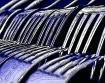 Blue Forks
