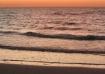 Clearwater Beach ...