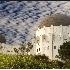 © Endre Balogh PhotoID # 3328369:  Griffith Observatory