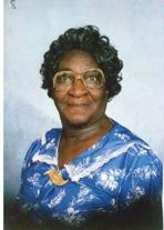 Cook's Mom - ID: 3328855 © Shirley  Scott