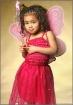 Fairy Ashley