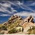 © Endre Balogh PhotoID # 3340547: Vasquez Rocks