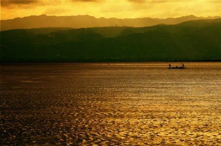 ~ Philippine Sea ~