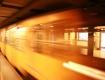 Underground in Bu...