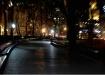 2006-12 NYC-223