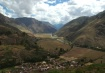 Sacred Valley, Pe...