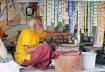 Shop, India