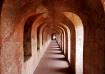 Labyrinth, Luckno...