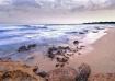 My Sea of Tranqui...