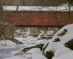 Bridge at McConne...