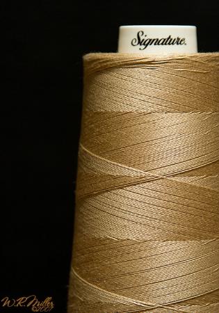 Signature Baguette Colored Thread