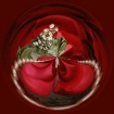 Roses and beads P...