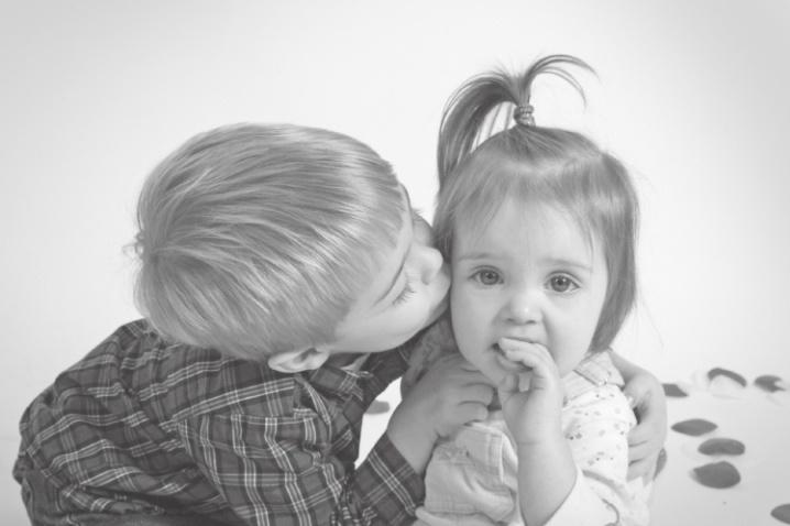 Nathan & Abigail