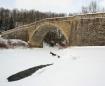 Casselman Bridge ...