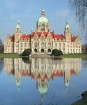 Hannover Courthou...