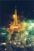 Paris by night, 2...